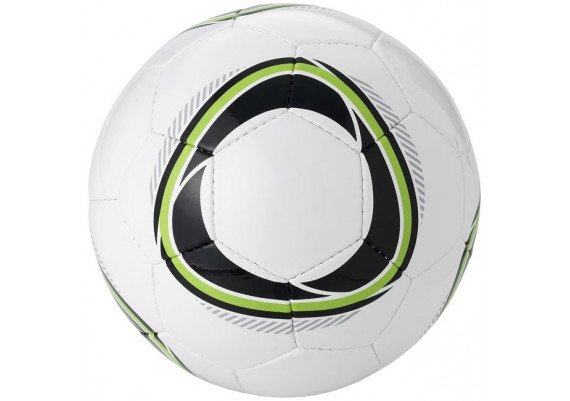Ballon de foot Hunter