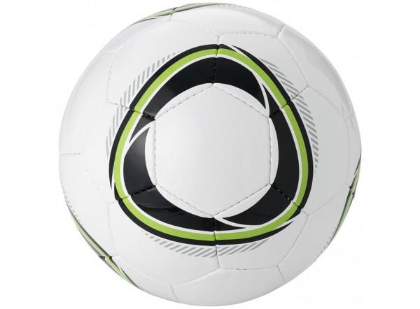 Ballon de foot Hunter