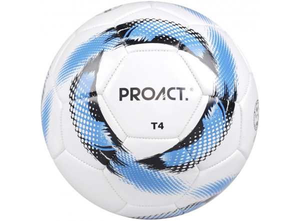 Ballon de foot Proact