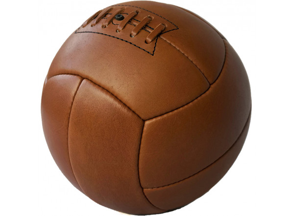 Ballon de football Old Fashion