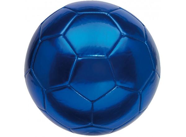 Ballon de football personnalisé Saturn