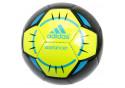Ballon de foot personnalisé Adidas Starlancer