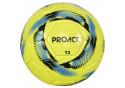 Ballon de football personnalisé Proact