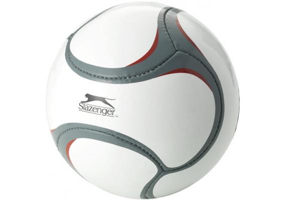 Ballon de football publicitaire Pearl