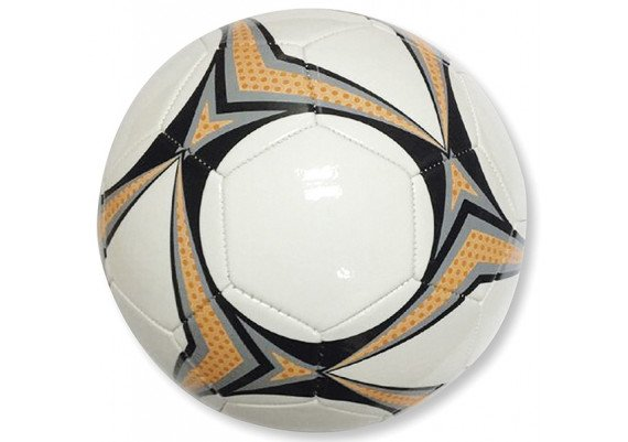 Ballon de foot Slazenger