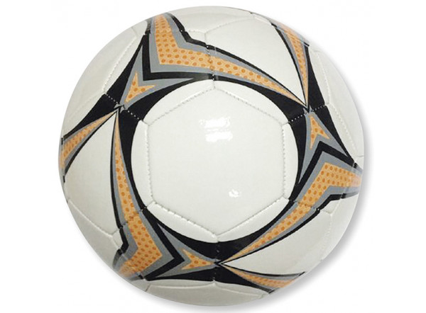 Ballon de foot Slazenger