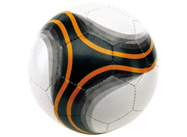 Ballon de football Arena