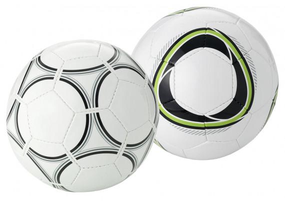 Mini ballon de foot personnalisé