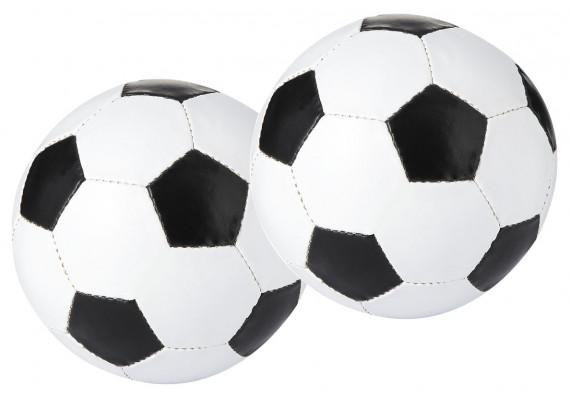 Mini ballon de football
