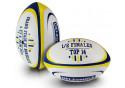 Ballon de rugby sur-mesure