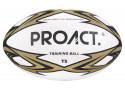 Ballon de rugby personnalisé Proact