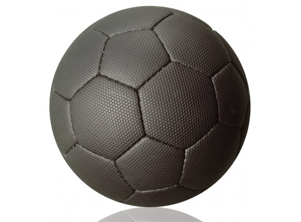 Balle de handball publicitaire