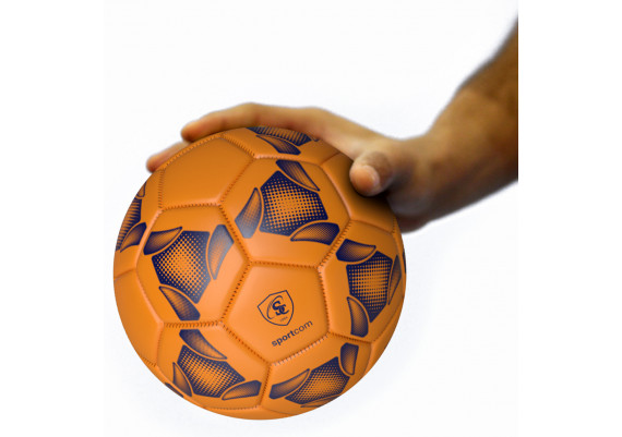 Ballon de handball personnalisable