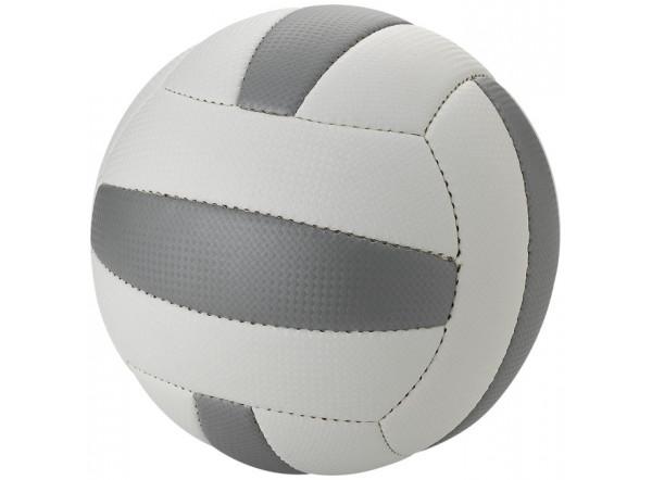 Ballon de volley personnalisé taille 5