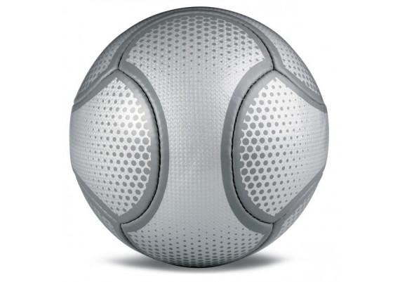 Ballon de football personnalisé 6 pans