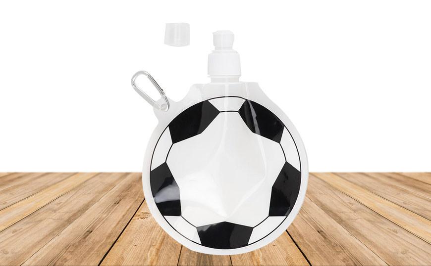 Accessoires de football