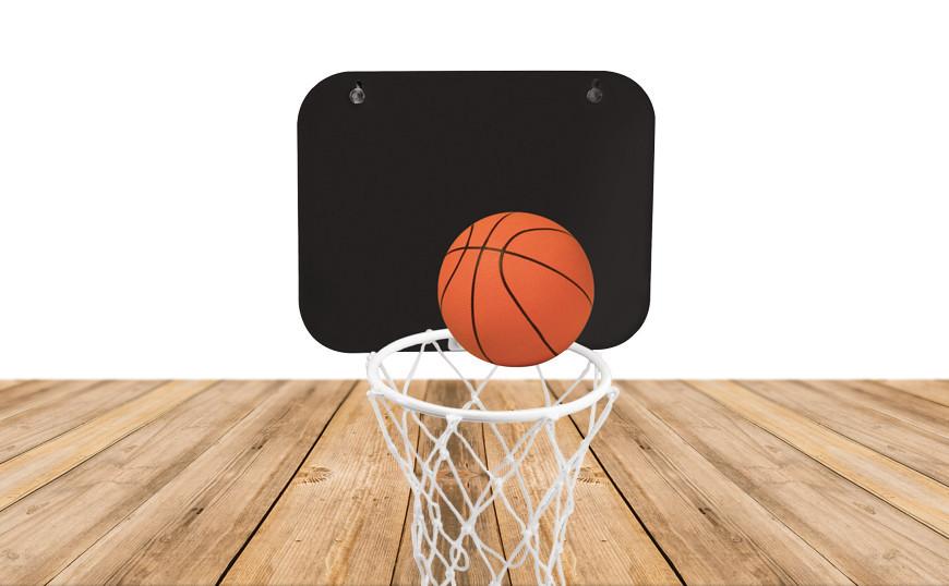 Accessoires de basketball