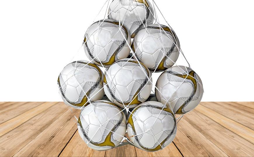 Accessoires de volley-ball